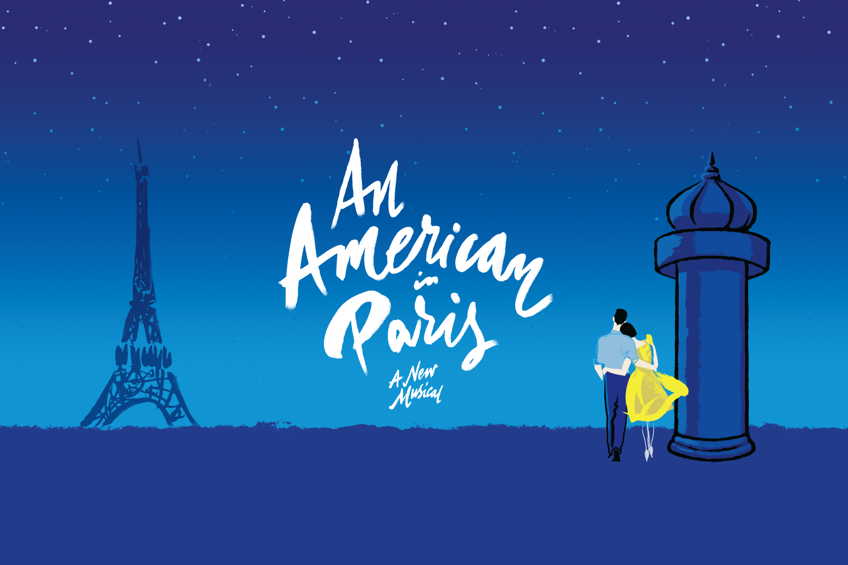 an american in paris 01 1680x1120