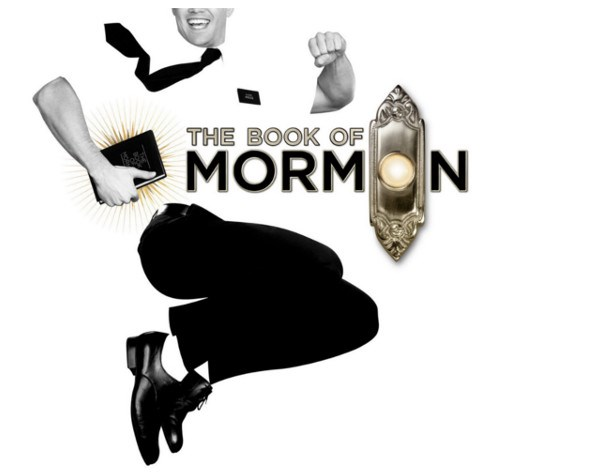 Book of Mormon, Post Theatre Restaurant