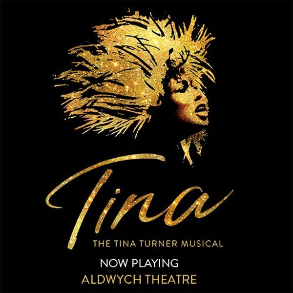 Tina Turner, Theatre Dining Package at The Ivy
