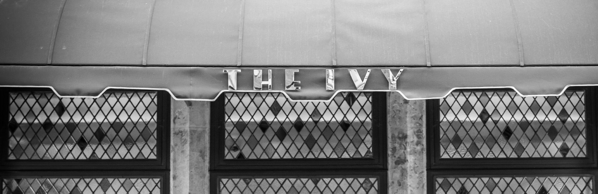 the ivy bw exterior windows by david griffen